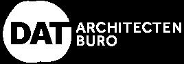 dat-architecten-buro-logo
