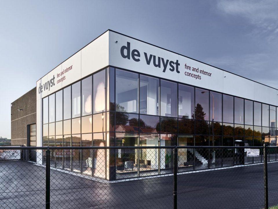 DAT-website-uitgelicht-De-Vuyst
