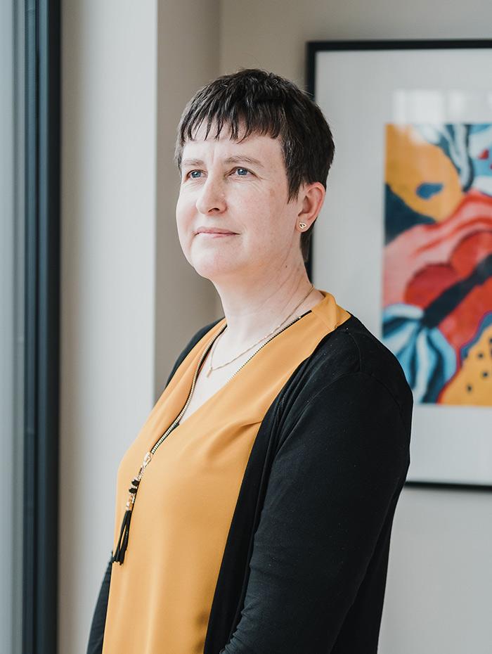 Datarchitectenburo-Ann-Willaert