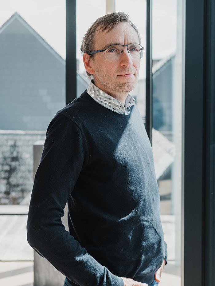 Datarchitectenburo-Frank-De-Clippel