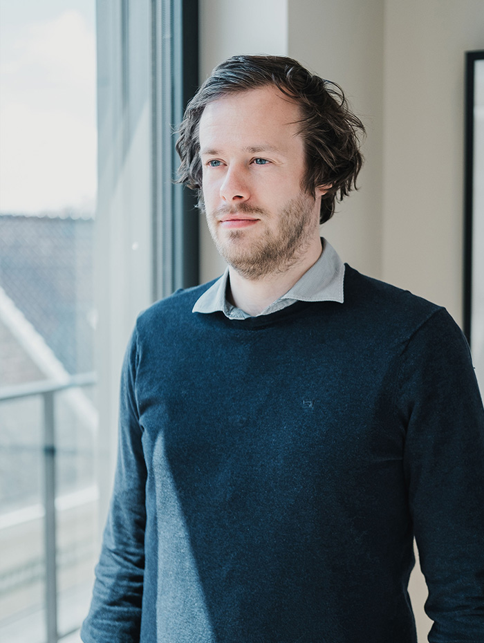 Datarchitectenburo-Maarten-Moreels