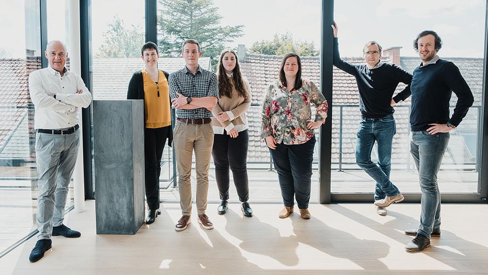 Dat-architecten-buro-Team-foto